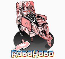 RoboHobo Unisex T-Shirt