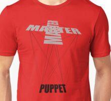 Puppet Master Unisex T-Shirt