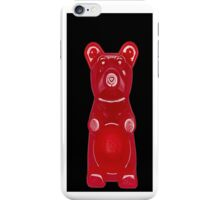 ❤‿❤ GUMMY BEAR IPHONE CASE ❤‿❤ iPhone Case/Skin