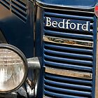 0978 Bedford by DavidsArt