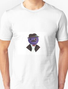 Mustaches and Monocles T-Shirt