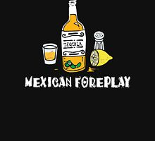 Funny Mexican Unisex T-Shirt