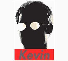 Kevin. T-Shirt