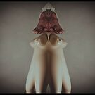 Untitled by Kristy-Lee