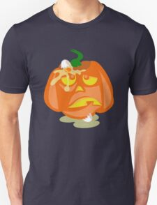 Pumpkin Pains T-Shirt