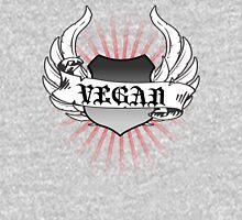 Vegan - Gothic Unisex T-Shirt