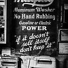 no hand rubbing by shutterbug261