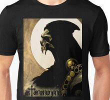 Eternal Grim Reaper Unisex T-Shirt