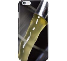 Beer Flow iPhone Case/Skin