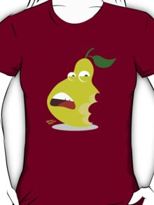 Pear of Chompers T-Shirt