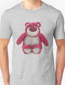 Lotso Huggin bear  T-Shirt