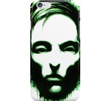 Husk iPhone Case/Skin