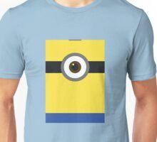 MINION Unisex T-Shirt
