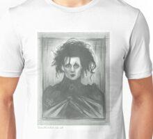 001 EDWARD Unisex T-Shirt