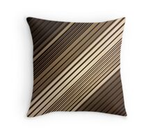 Lumina 4 Throw Pillow