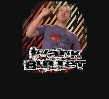 Jez - Wank Bullet Unisex T-Shirt