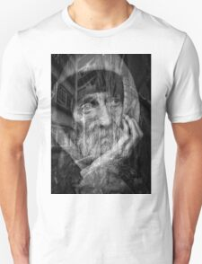 Broken Lives T-Shirt