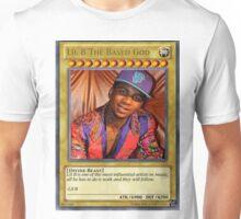 Lil B the based god. Unisex T-Shirt