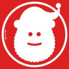 Santa Claus Avatar by Zoo-co