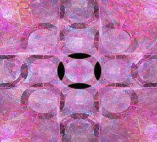 Something Pink by pjwuebker