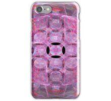 Something Pink iPhone Case/Skin