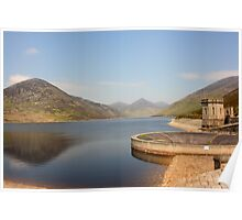 Silent Valley Poster