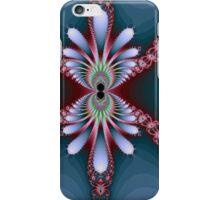 Rainbow Splash in Abstract iPhone Case/Skin