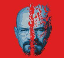 Breaking Heisenberg by philtomato