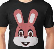 Robbie Unisex T-Shirt