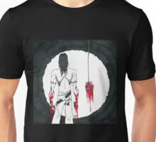 Price of Love: Heartless Unisex T-Shirt