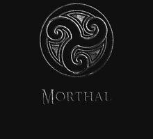 Morthal T-Shirt