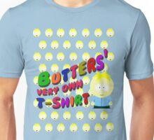 Butters very own T-shirt - South park Unisex T-Shirt