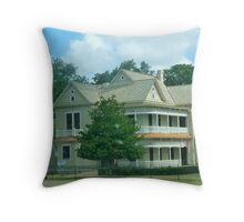 Can I have it? Throw Pillow