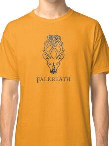 Falkreath Classic T-Shirt