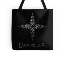Dawnstar Tote Bag