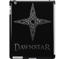 Dawnstar iPad Case/Skin