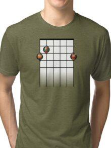 G-gnomes Tri-blend T-Shirt