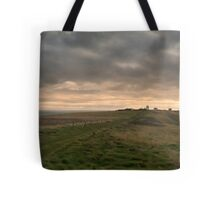 Portland Bill Lighthouse 1 of 3 Tote Bag