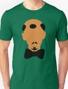 Darb Al Zalag Unisex T-Shirt