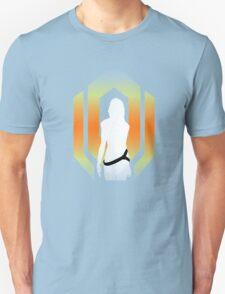Miranda Lawson T-Shirt