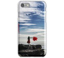 """""""the eternal youth"""" - iphone 4 & iphone 4s & iphone 5 case iPhone Case/Skin"""