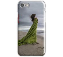 """""""calm before the storm"""" - iphone 4 & iphone 4s & iphone 5 case iPhone Case/Skin"""