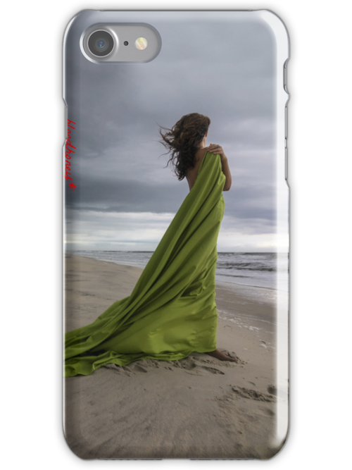 """""""calm before the storm"""" - iphone 4 & iphone 4s & iphone 5 case by harun mehmedinovic"""