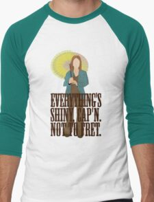 Kaylee - Everything's shiney T-Shirt