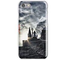 """""""harper's ferry"""" - iphone 4 & iphone 4s & iphone 5 case iPhone Case/Skin"""