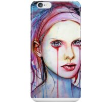 nom de plume (VIDEO IN DESCRIPTION!!) iPhone Case/Skin
