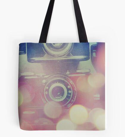 Nomadic 05 Tote Bag