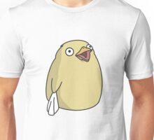 Spirited Away Chicks Unisex T-Shirt