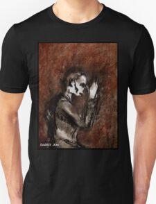 Prayer (If I Had a God) T-Shirt