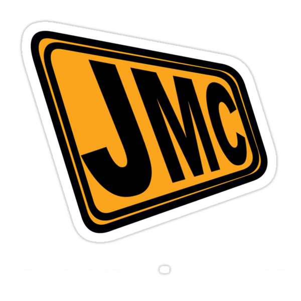 JMC by Robin Brown